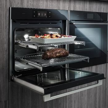 ASKO - Find All Kitchen Appliances You Need At ASKO For A Sharp Price