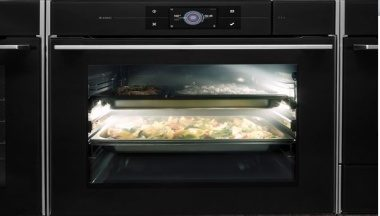 Learn about ASKO Ovens