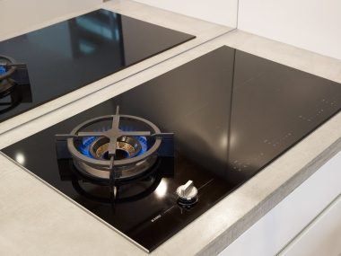 ProSeries Duo Fusion cooktop
