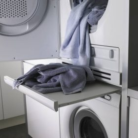 Asko laundry appliances New Zealand