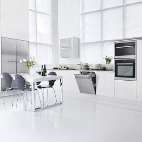 Asko kitchen appliances New Zealand