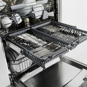 Asko dishwashers New Zealand