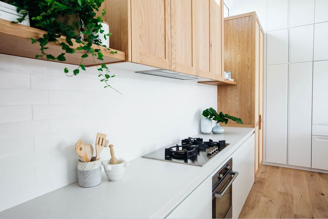 ASKO Offers A Full Range Of Kitchen And Laundry Appliances That Matches The  Highest Demands On Design, Function, Durability As Well As Environmental ...