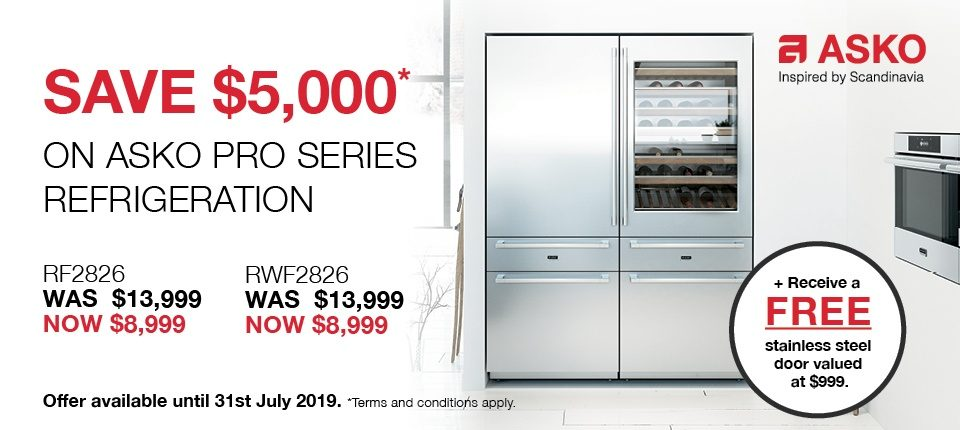 dishwasher sale now on