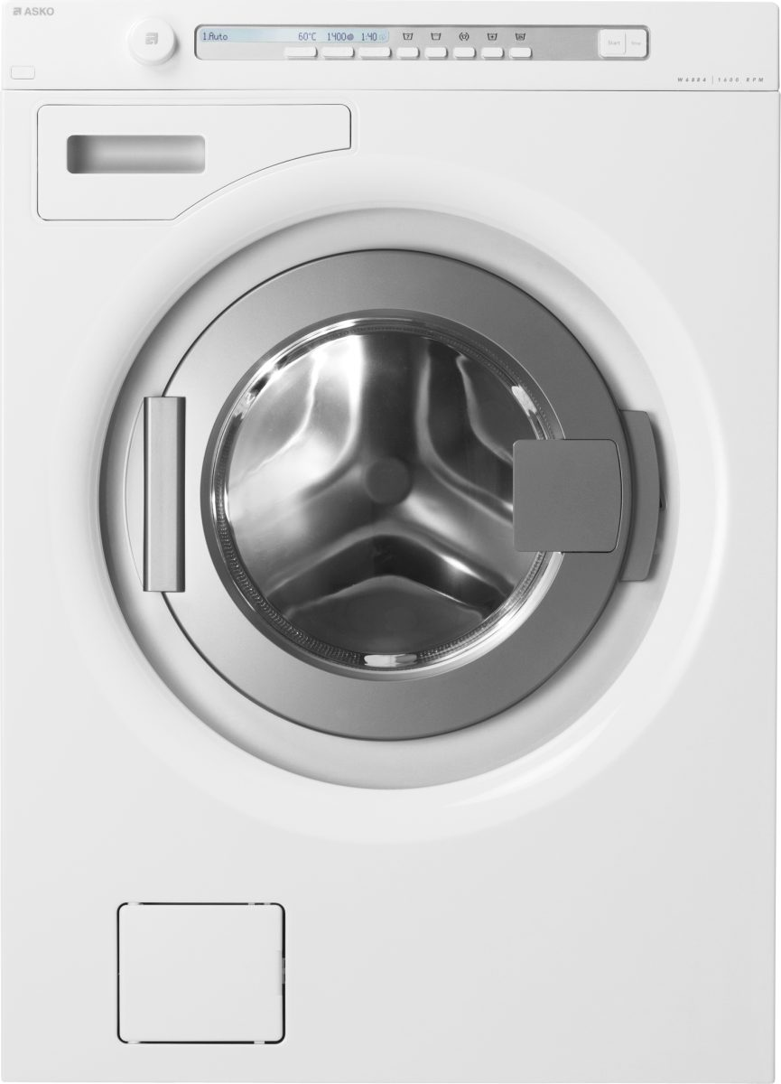asko 8kg washing machine models to meet all your requirements rh asko com au Used Asko Washer Washer and Dryer Brands