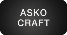 ASKO Craft