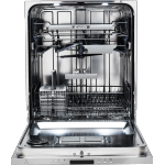 DWCBI241 Professional Dishwasher