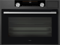 OCS8487A 45cm Craft Combi Steam Oven