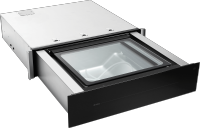 ODV8128G Elements Vacuum Drawer