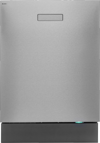 DBI654IBS Dishwasher, Stainless Steel