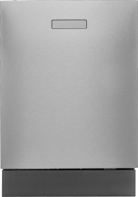 DBI663IS 30 Series Dishwasher - Integrated Handle