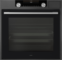 OCS8687A 60cm Craft Combi Steam Oven