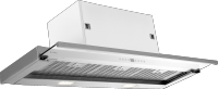 CO4927S 90cm Slide Out Rangehood