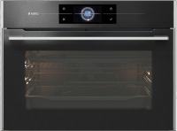 OP8478G Elements Pyrolytic Oven