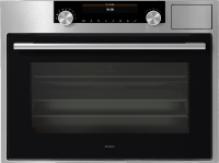OCS8487S Combi Steam Craft Oven