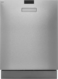 DBI865IGXXLS XXL 86cm Built-in Dishwasher