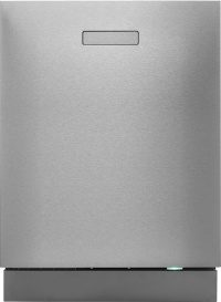 DBI664IXXLSSOF 40 Series Dishwasher - Integrated Handle