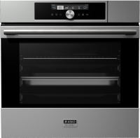 OCS8656S Pro Series Steam Assist Oven