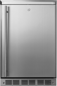 R2303OUTDOOR 153 litre Outdoor Fridge