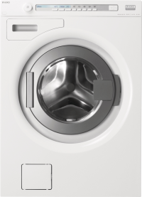 W8844XL ECO Front Load Washing Machine Washer