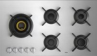 HG1995SD Pro Series Gas Cooktop