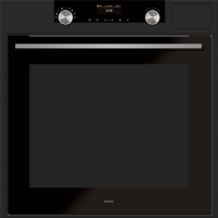 OCS8664A 60cm Craft Combi Steam Oven