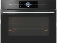 OCM8478G Elements Combi Microwave Oven