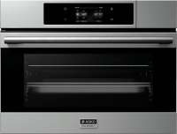 OCS8476S Pro Series Combi Steam Oven