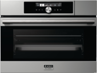 OCS8456S Pro Series Combi Steam Oven