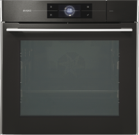 OCS8678G 60 cm Steam Oven, Elements