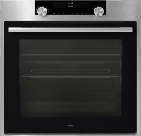 OT8687S Craft Oven, Stainless Steel