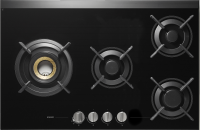 HG1825AD Pro Series Gas Cooktop