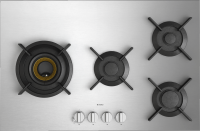 HG1885SD Pro Series Gas Cooktop