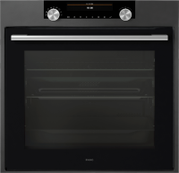 OT8687A Craft Oven, Anthracite
