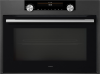 OCM8487A Craft Anthracite 45 cm Combi Microwave