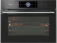 OCS8478G Elements Combi Pure Steam Oven