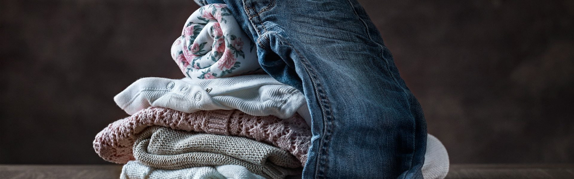 Effective and powerful washing programs for all kinds of laundry